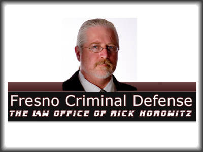 Fresno Criminal Defense
