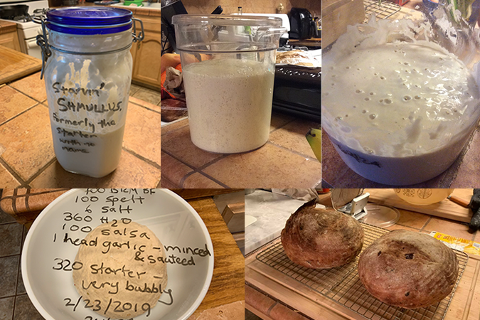 montage-showing-how-i-use-my-sourdough-starter